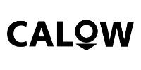 Calow Logo