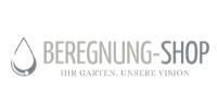 Beregnung Shop logo