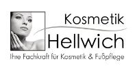 Kosmetik Hellwich Logo