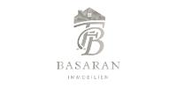 Logo Basaran