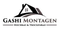 Gashi Montagen Logo