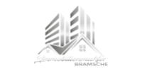 Logo Immomakler Bramsche