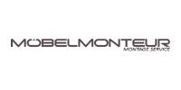 Möbelmonteur Logo