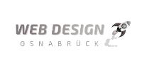 Webdesign Osnabrück Logo