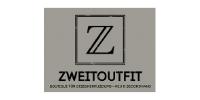 Zweitoutfit Logo