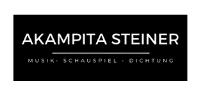 Akampita Logo