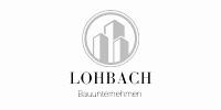 Logo Lohbach